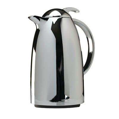 Thermal 4 Cup Carafe PECS-5310