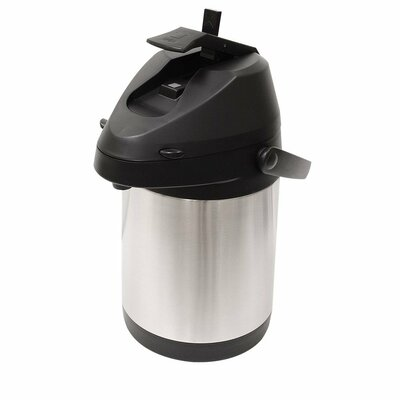 Thermal 10.56 Cup Beverage Dispenser PES5125