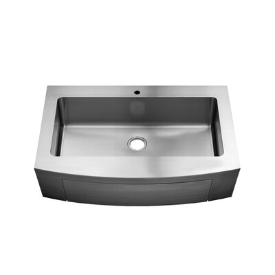Superb Kitchen Sinks Recommended Item