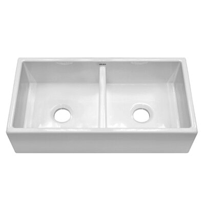 Check out the Kitchen Sinks Recommended Item
