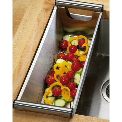 Lovely Kitchen Sinks Recommended Item