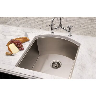 Lovable Kitchen Sinks Recommended Item