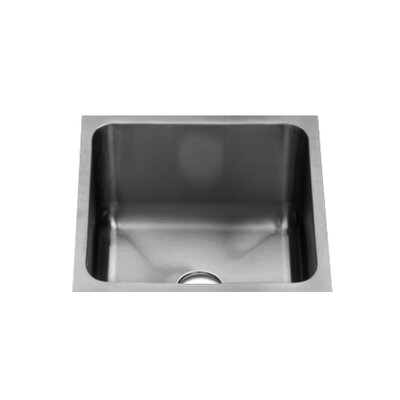 Magnificent Kitchen Sinks Recommended Item