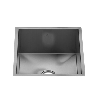 Durable Kitchen Sinks Recommended Item
