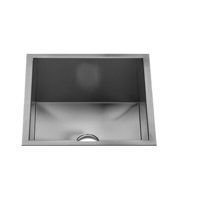 Fine quality Kitchen Sinks Recommended Item
