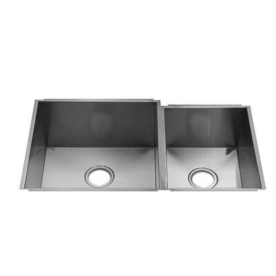 Low-priced Kitchen Sinks Recommended Item