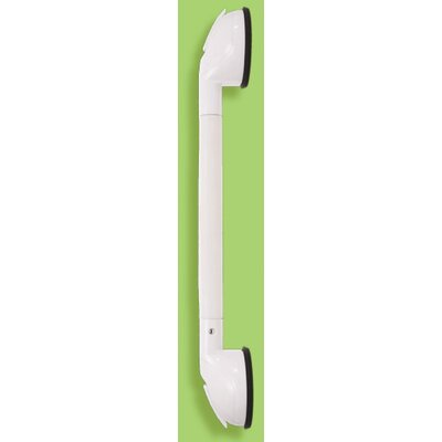 Portable Grab Bar with Telescoping Grip Size: Large