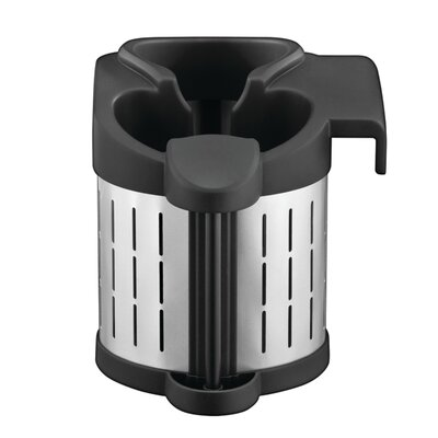 Styling Hair Tool Holder REBR4922 44228228