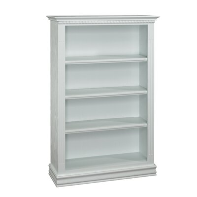 Soraya Beach Standard Bookcase Product Picture 437