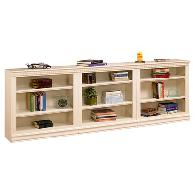 Hampton 36 Standard Bookcase