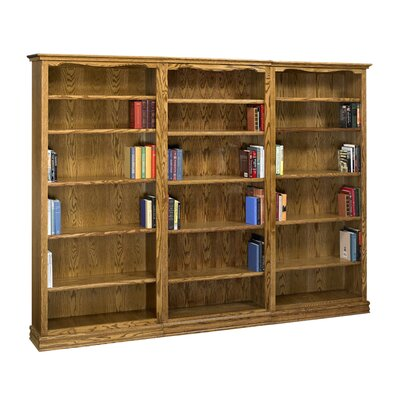 Oversized Set Bookcase Americana Product Picture 524