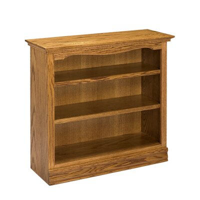 Standard Bookcase Americana Product Picture 102