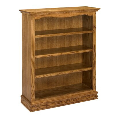 Americana Standard Bookcase Product Photo