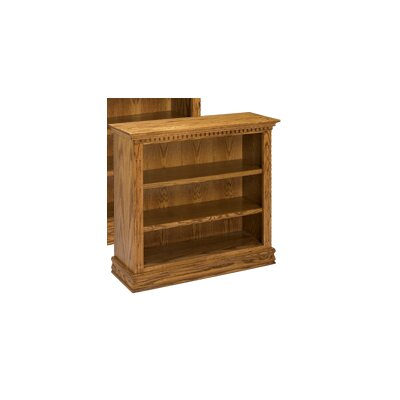 Standard Bookcase Product Picture 2432