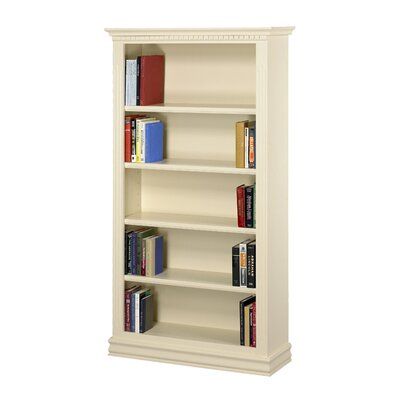 Standard Bookcase Product Picture 2621