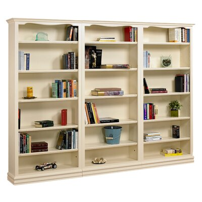 Cape Cod Oversized Set Bookcase Product Picture 495