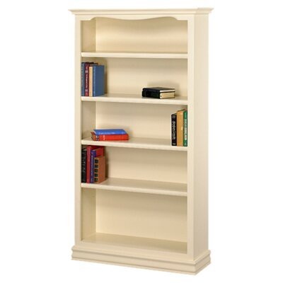 Cape Cod Standard Bookcase Product Picture 495