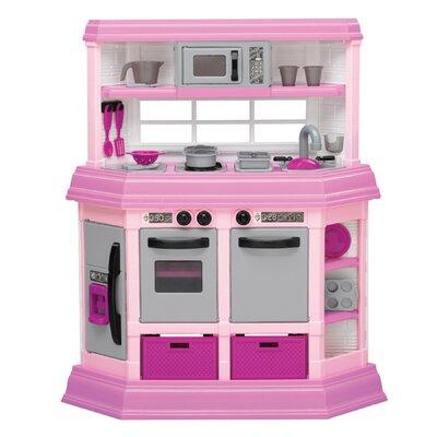 22 Piece Custom Kitchen Set 11950