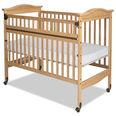 Professional Child Care Kingswood SafeAccess Full-Size Nursery Set F9900024