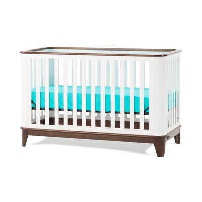 Child Craft Studio 4-in-1 Convertible Crib F34101.84