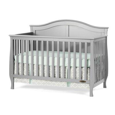 Camden 4-in-1 Convertible Crib