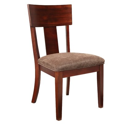 Studio Side Chair (Set of 2)