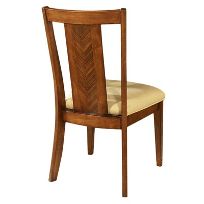 Runway Side Chair (Set of 2)