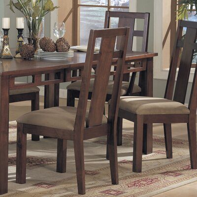 Rent Enchantment Side Chair (Set of 2)...