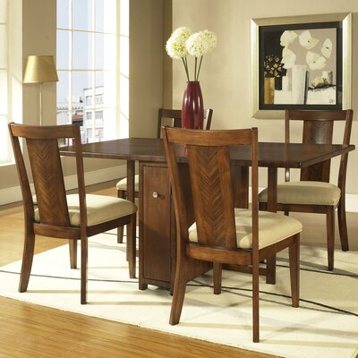 Financing Runway Dining Table...