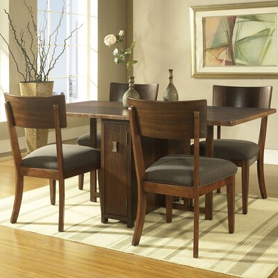 Easy financing Perspective Dining Table...