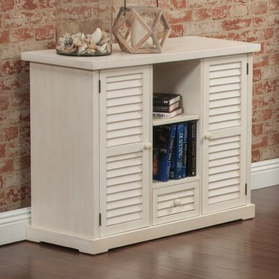 Westbrooke Console Table