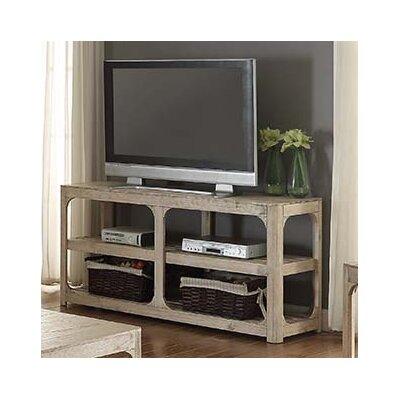 Hartford Media Console TV Stand
