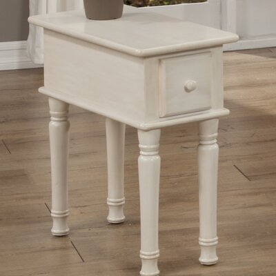 Kinsler End Table