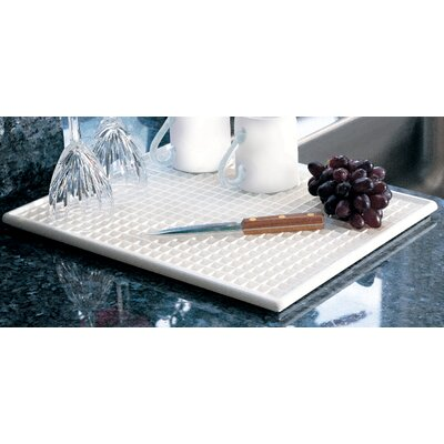 Dish Drying Tray