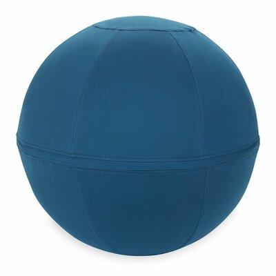 Balance Ball Cover