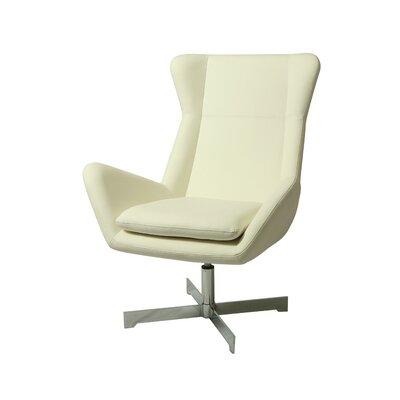 Pastel Furniture Seneca Chair at Sears.com
