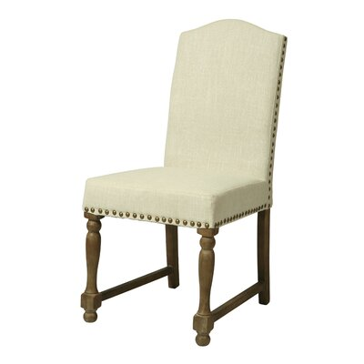 Pastel Furniture Vollpension Side Chair at Sears.com