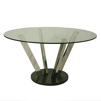 Pastel Furniture Hudson Valley Dining Table