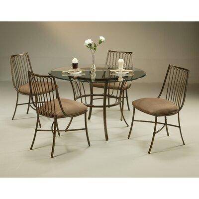 Cafferata Dining Table Base