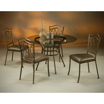 Pastel Furniture Westport 5 Piece Dining Set at Sears.com