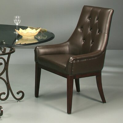 leather dining arm chairsghantapic