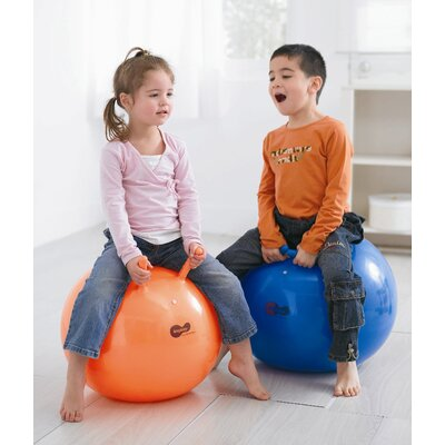 WePlay Large Jumping Ball at Sears.com