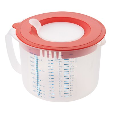 9 Cup 3-In-1 Measuring Cup 03169