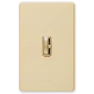 Toggler Preset 3-Way Dimmer TG603PH-IV
