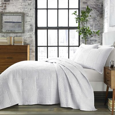 Killington Reversible Quilt Set Size: Full/Queen