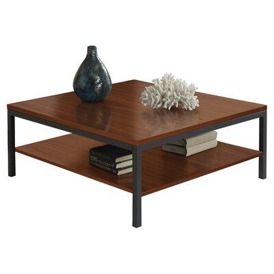 Jesper Office Jesper Office P4724S Parson Coffee Table