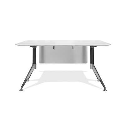 Prestige Collection Writing Desk Image 8