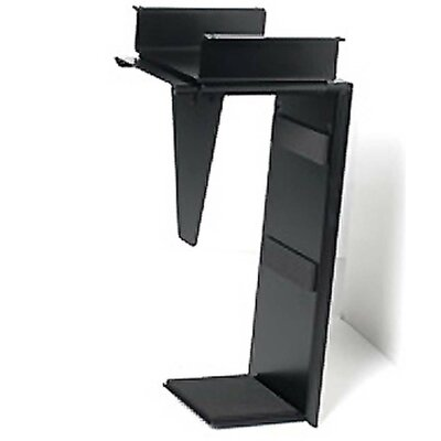 Collection 17 6 W Desk CPU Holder