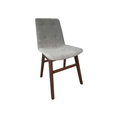 Nicholas Upholstered Dining Chair (Set of 2)