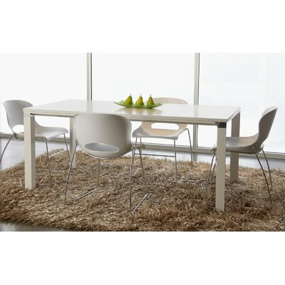 Pure Office Conference Table